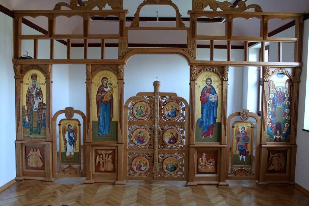 redemptoristi.nfo.sk