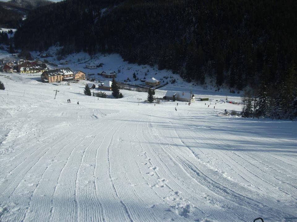 Zdroj: www.slovago.sk
