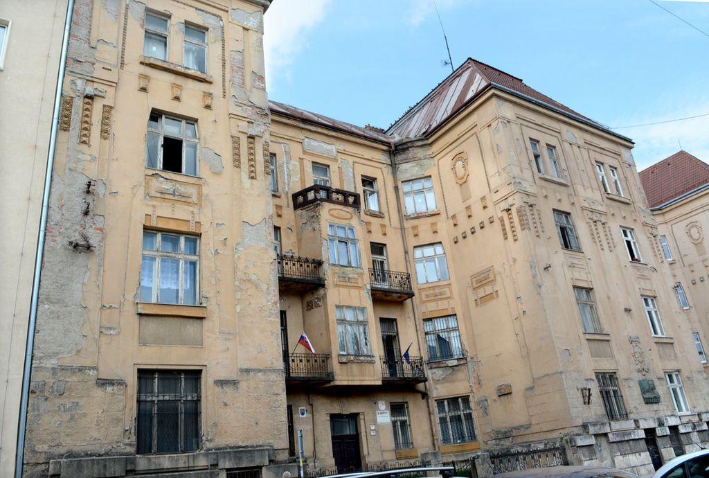 www.kosice.korzar.sme.sk