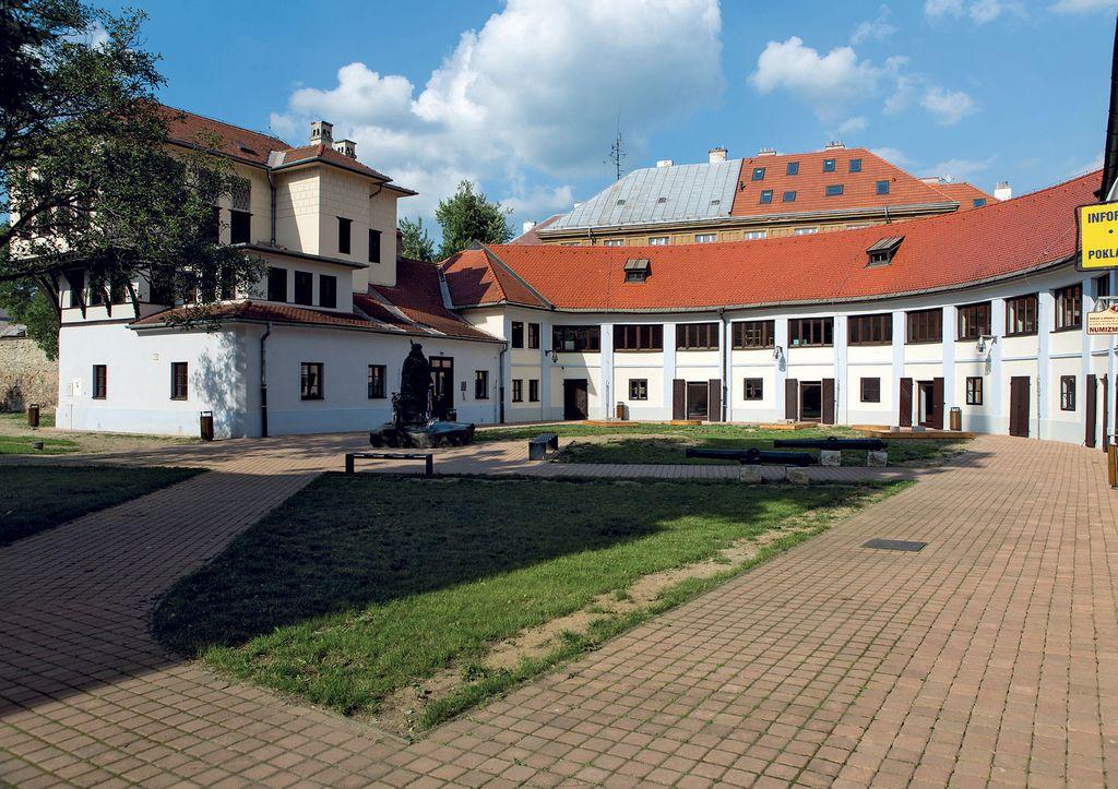 Forrás: www.asb.sk