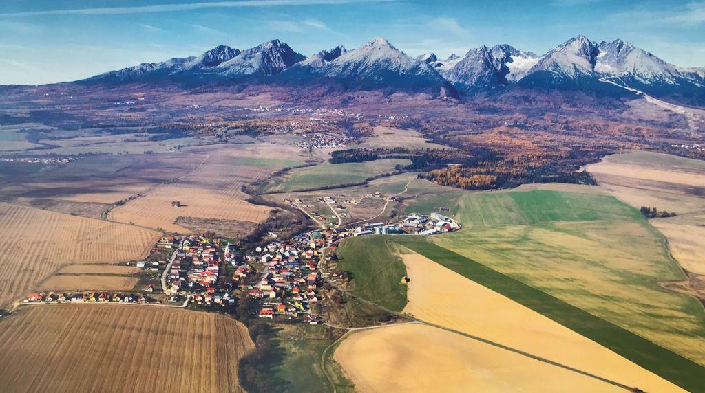 Zdroj: www.zlavomat.sk