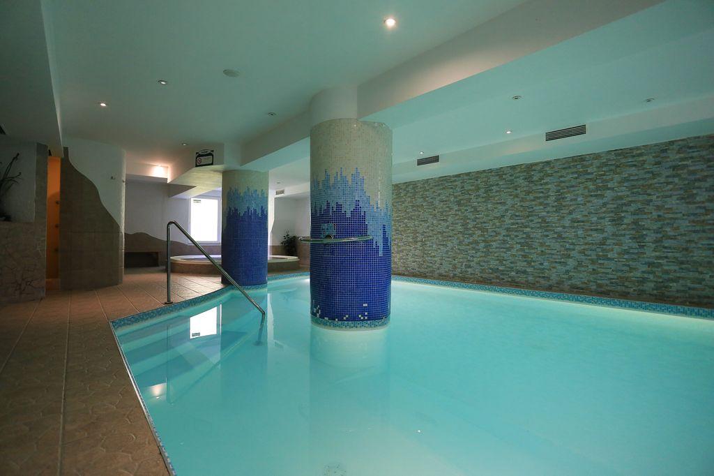 www.hotelplejsy.sk