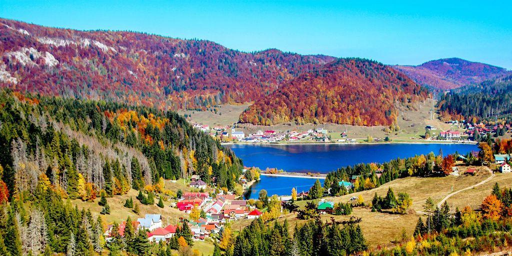 Source: www.zlavomat.sk