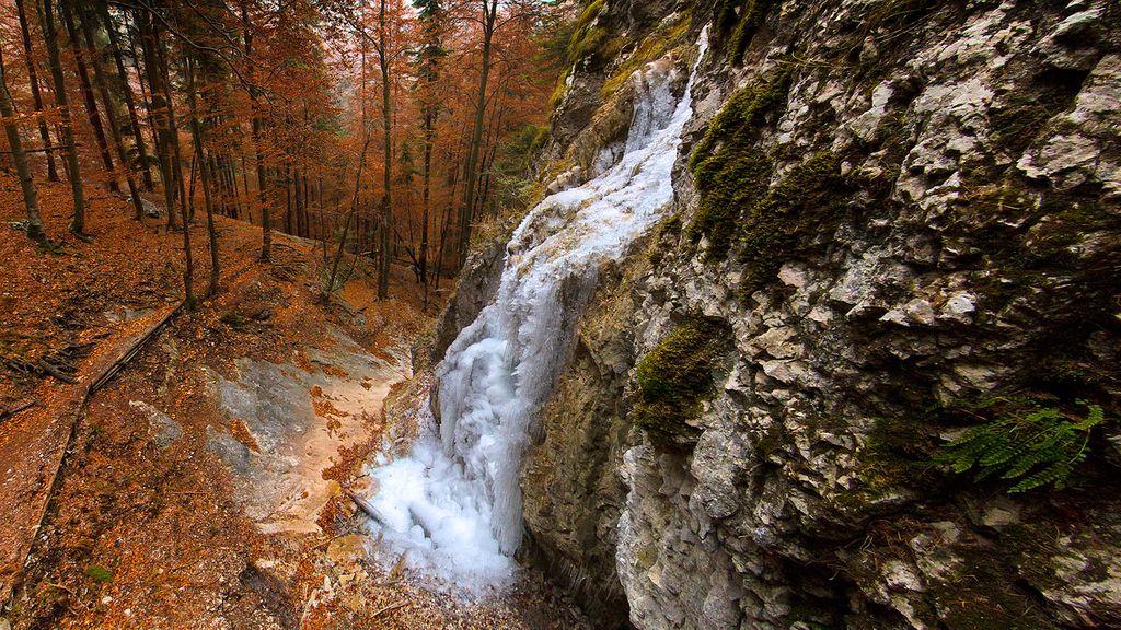 Forrás: www.letanovce.sk
