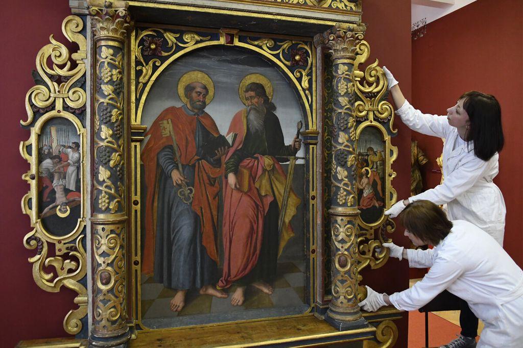 Zdroj: www.kosice.korzar.sme.sk