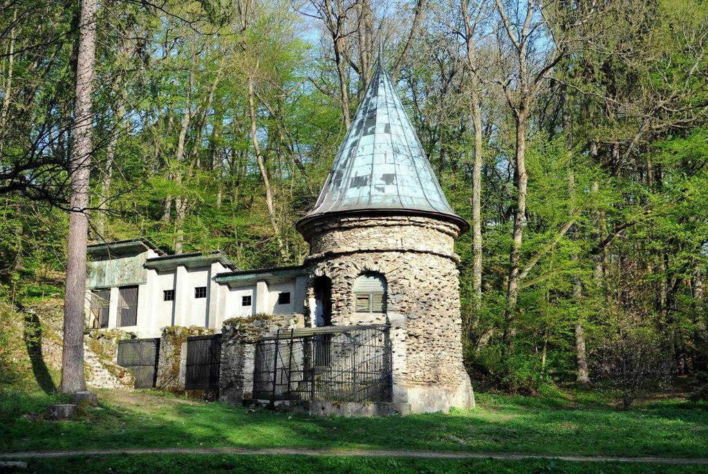 Zdroj: www.terraincognita.sk