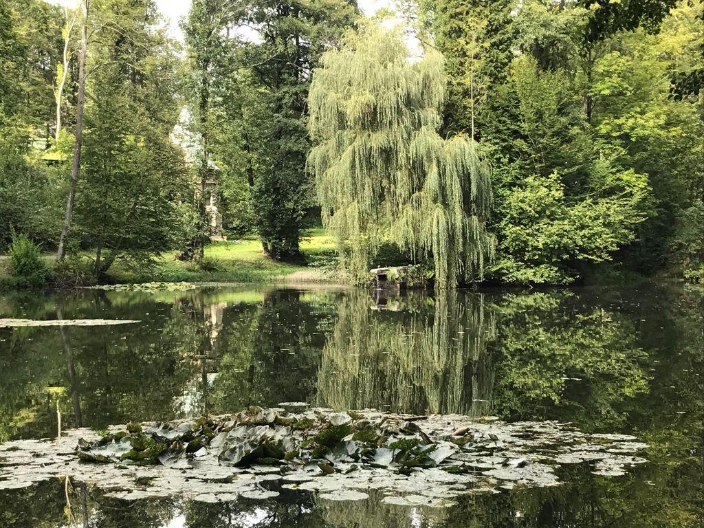 Zdroj: www.babodosveta.sk
