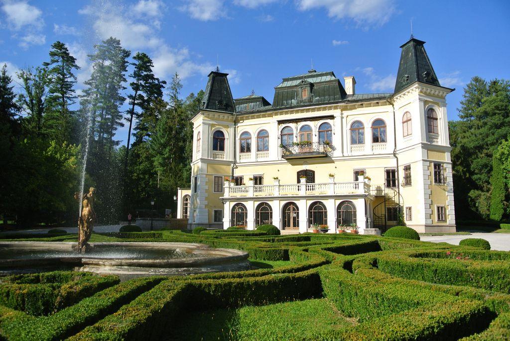 Zdroj: www.krasneslovensko.eu