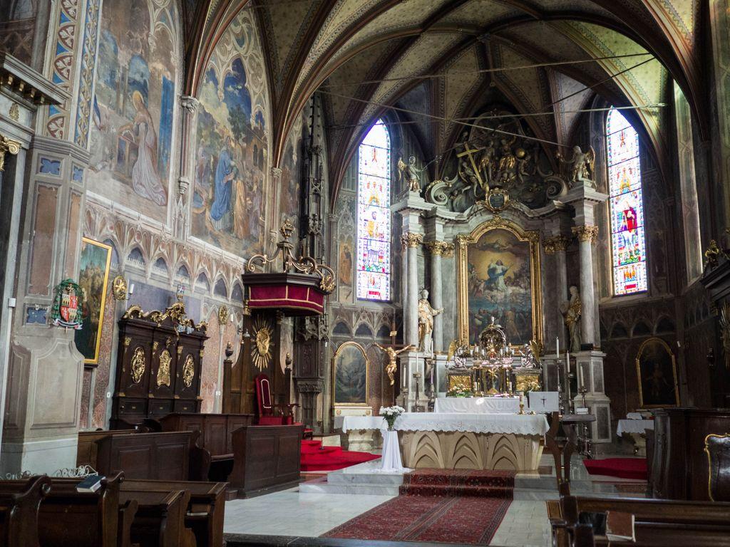 Zdroj: www.gotickacesta.sk