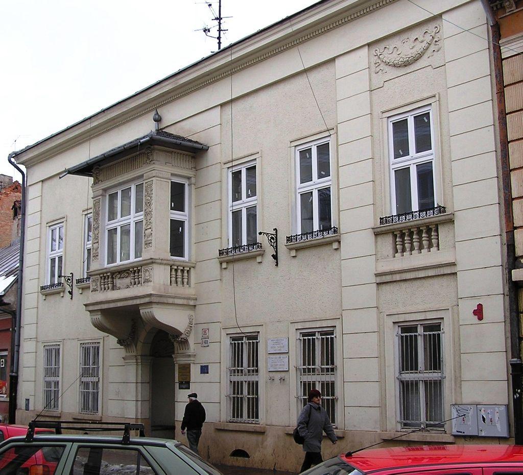 Source: www.manaritnymagazin.sk