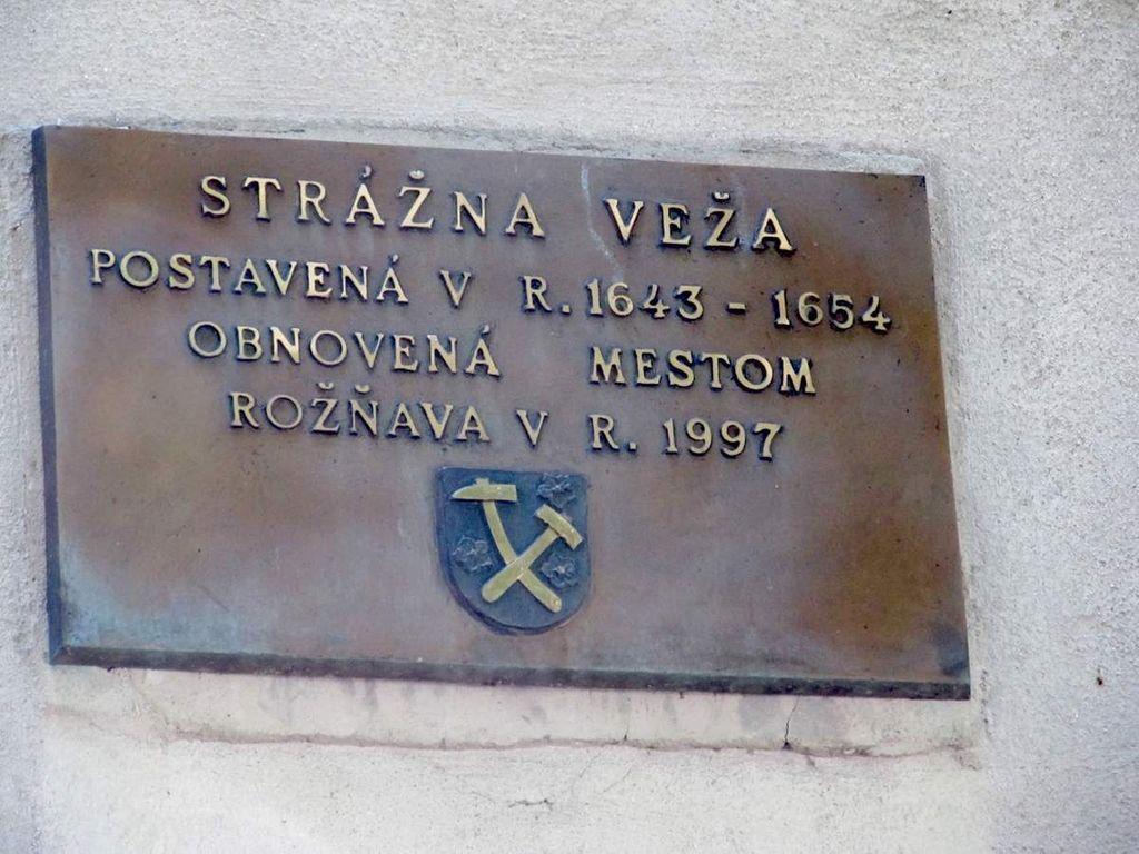 Source: moha7.rajce.idnes.cz