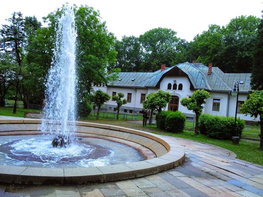 www.slovenskycestovatel.sk