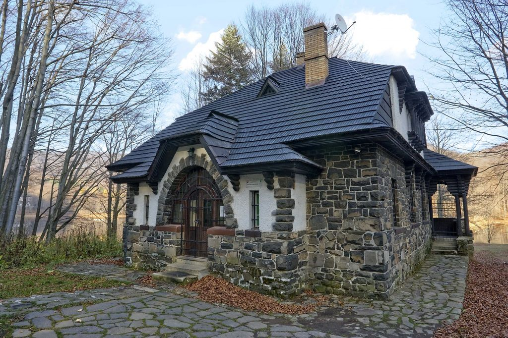 Zdroj: www.slovakiatraveling.com
