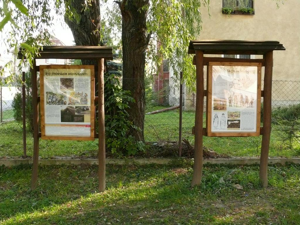 Forrás: www.naucnechodniky.eu