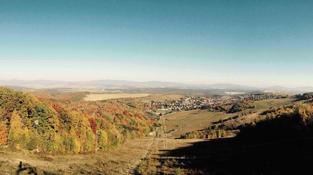 Zdroj: www.chatahresna.sk