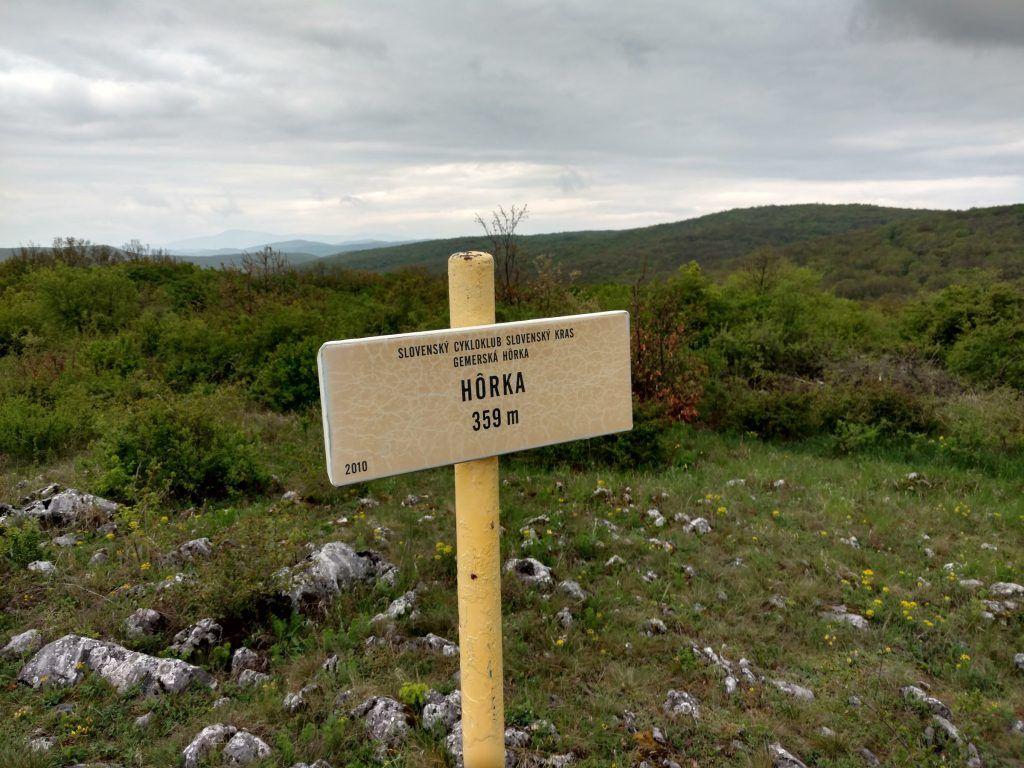www.krizomkrasom.sk