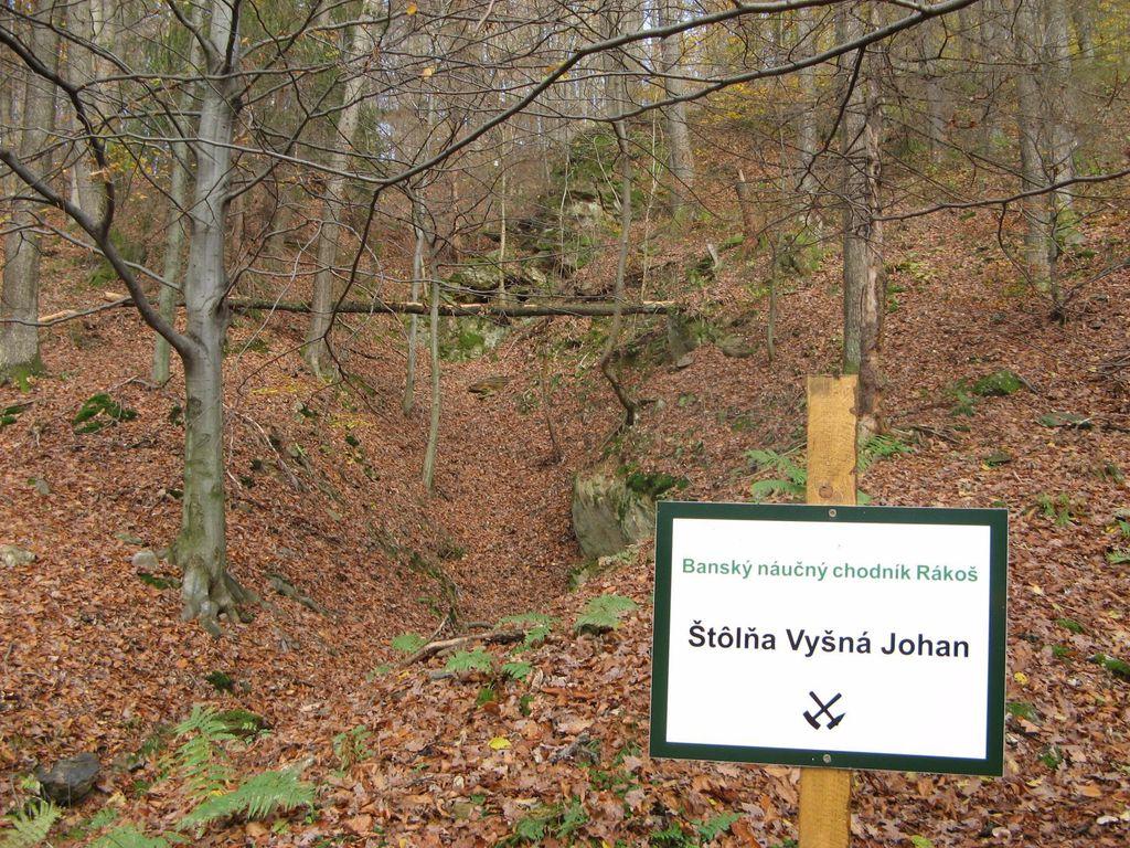 Zdroj: www.hiking.sk