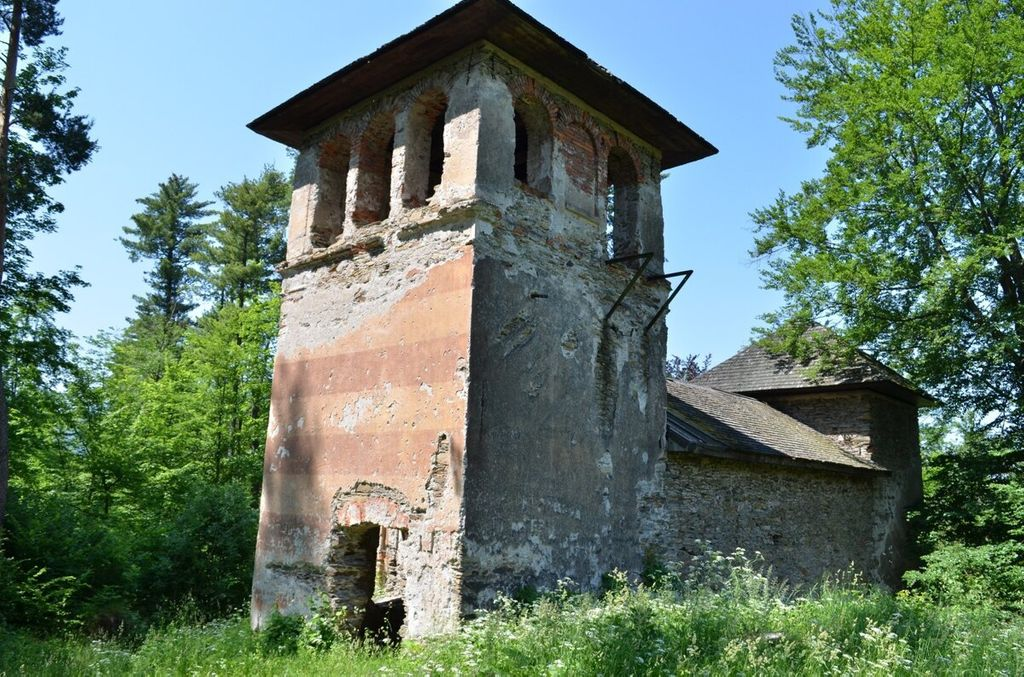 Zdroj: www.gemer.korzar.sme.sk