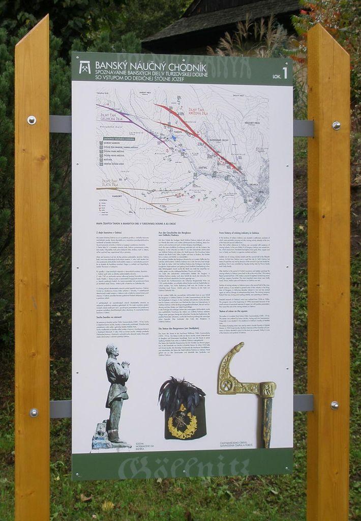 Zdroj: www.gelnica.sk