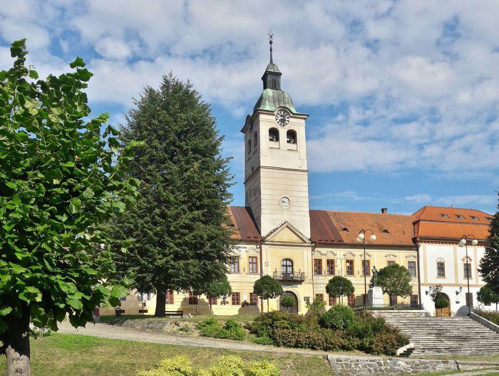 Zdroj: www.slovenskycestovatel.sk