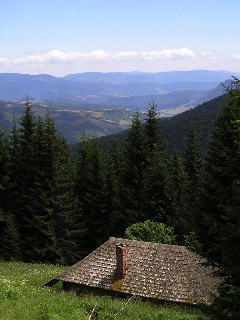 Zdroj: www.mapio.net