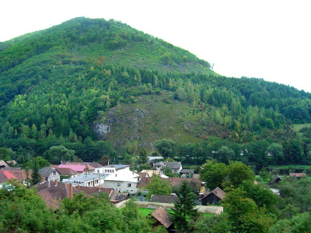 Forrás: www.mapio.net