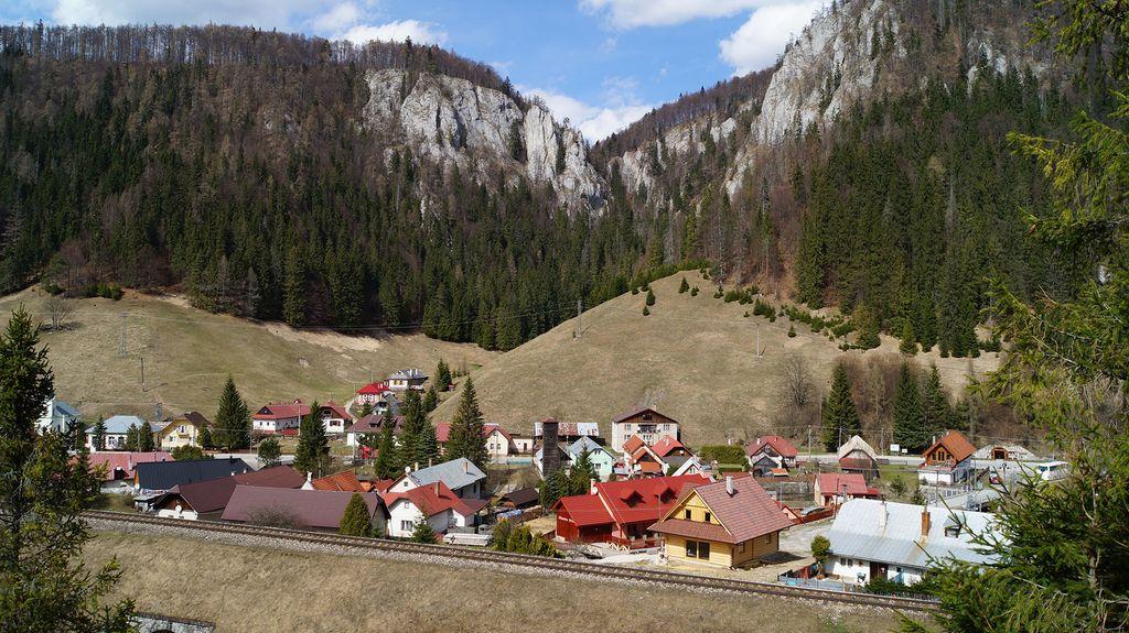 Source: www.safranpenzion.sk