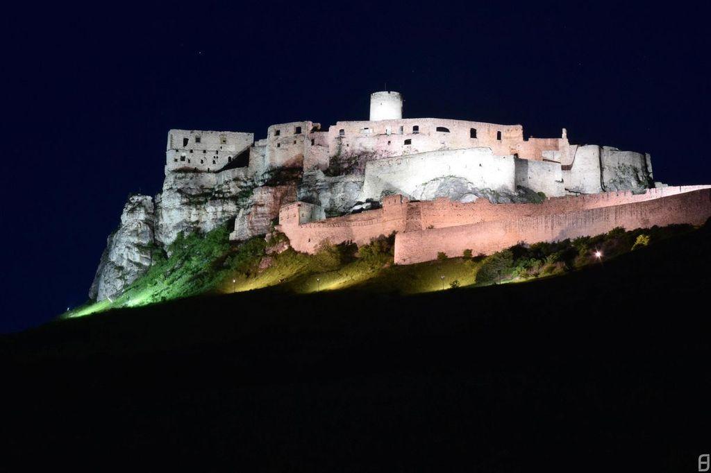 Forrás: slovakia.travel
